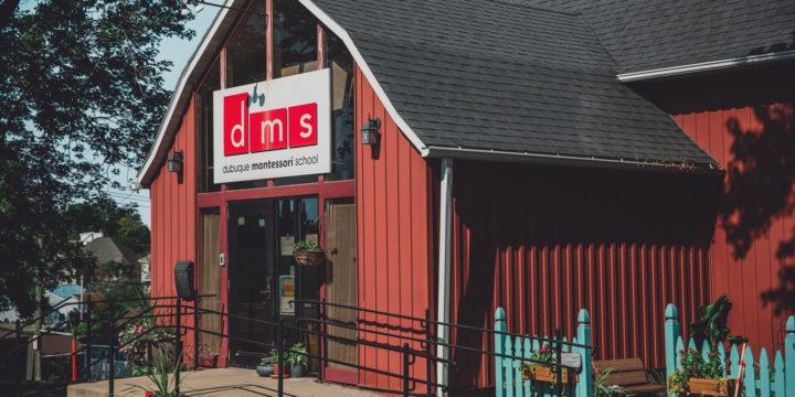 DMS-web-112