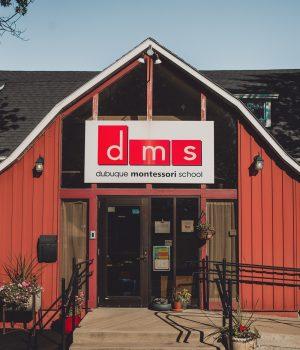 DMS-web-10